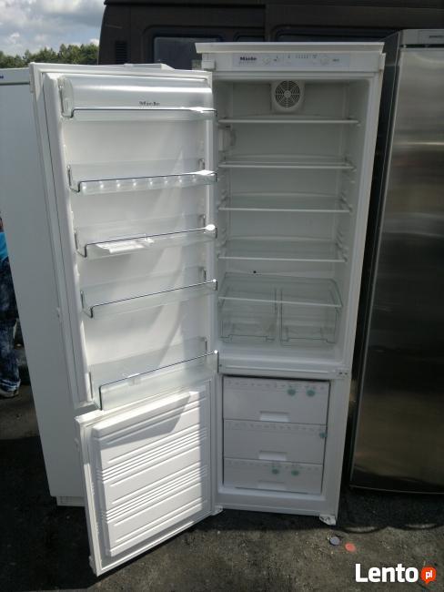 AGD pralki lodówki zmywarki meble