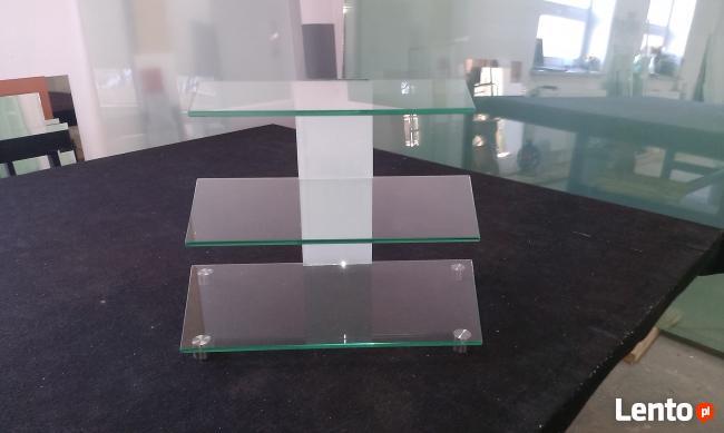 szklarz, lustra, panele szklane,grafika na szkle,lustra