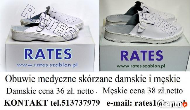 e1d3ab59326e47 Ubrania robocze dla cukierników RATES Producent Odzieży Płońsk