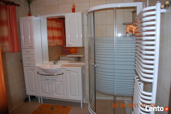 Zapraszamy do Apartamentów Irena w centrum Wisły,od 50 zł/os