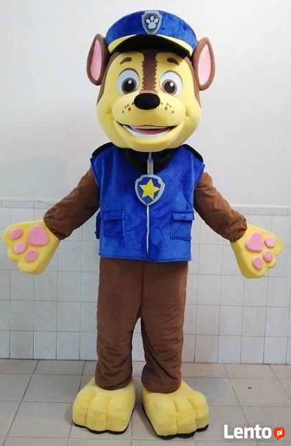 Animacje dla dzieci/ Bajkowe maskotki/ Urodzinki