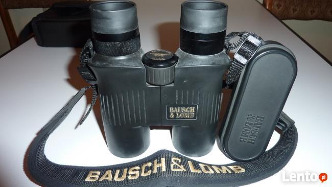 Lornetka ELITE 8x42 BAUSCH & LOMB nie Zeiss,Swarovski.