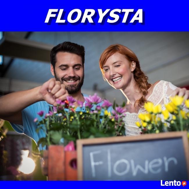 Florysta - Policealna Szkoła Zawodowa EFFEKT