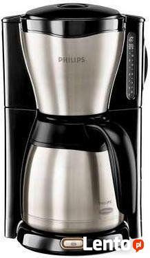 Podstawa Denko Część Expres do kawy PHILIPS HD7546 Ekspres