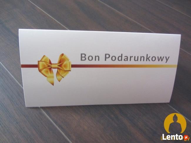 PROFESJONALNY MASAŻ-DOJAZD-GABINET-60MIN 80 ZŁ