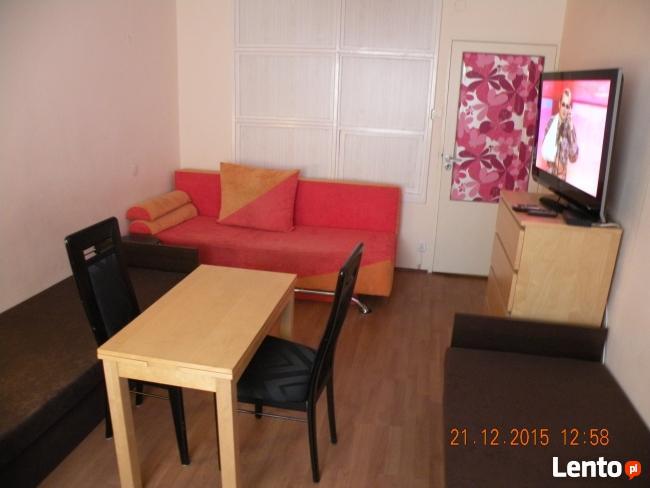 Kwatera mieszkanie pokój nocleg stancja Sopot