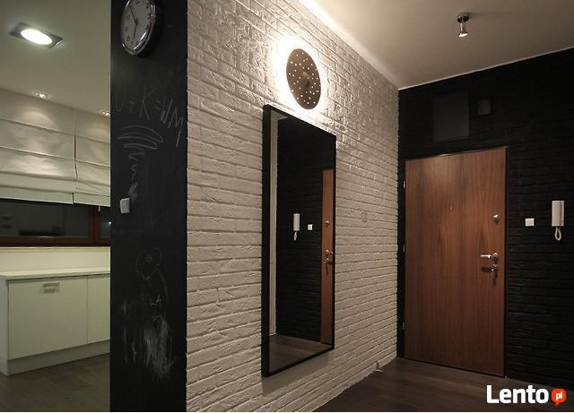 Kamień DEKORACYJNY, PANELE 3D - na ściany w ŁAZIENCE i INNE