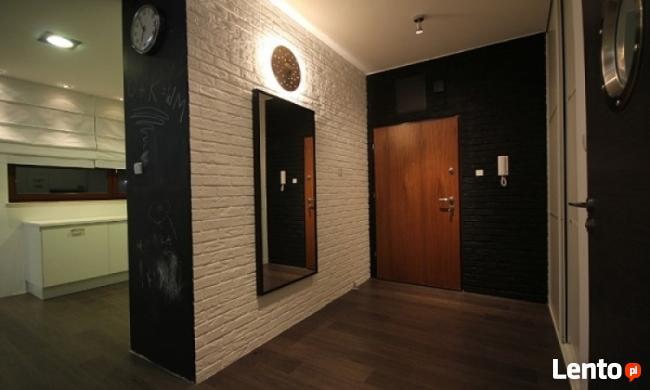 Kamień Dekoracyjny, PANELE 3D, CEGŁA od Producenta Promocja!