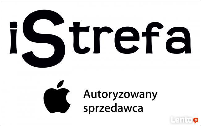 Handlowiec / Technik - sprzęt Apple