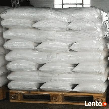 MEGA PAKA Piasek do posypywania 700kg + Sól drogowa 300kg PL