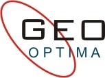 Laboratoryjne badania gruntów – Geooptima