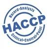 HACCP/GHP/GMP - szkolenia, dokumentacja