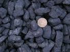 Ukraina. Antracyt 250 zl/tona. Wegiel kamienny,energetyczny