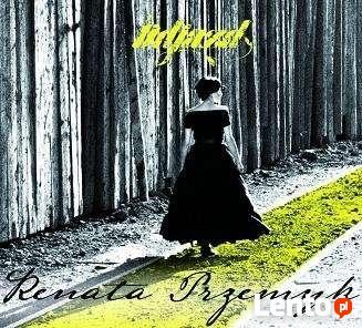 CD Renata Przemyk-Odjazd