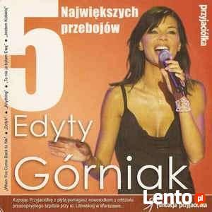 CD Zestaw 4 Płyt