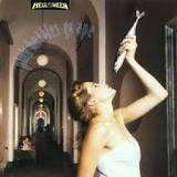 CD Helloween-Pink Bubbles Go Ape (Japan)