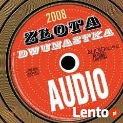 CD Zestaw 4 Płyt.