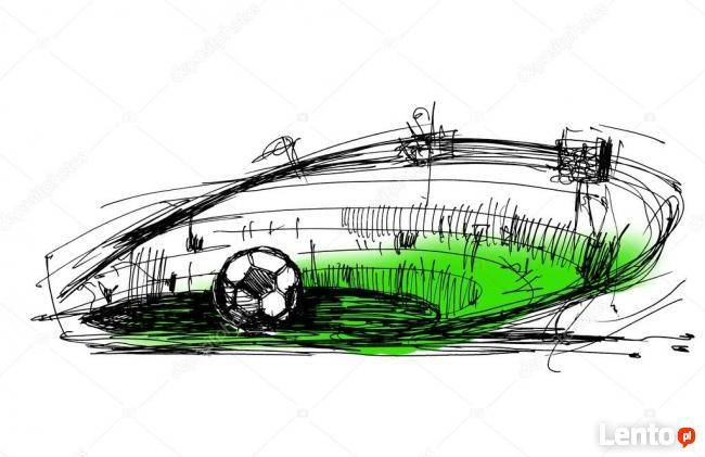 TRENER PIŁKI NOŻNEJ : Ligi okręgowe /2 Liga FUTSAL