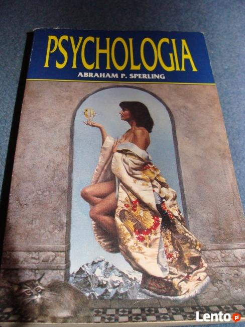 psychologia sperling