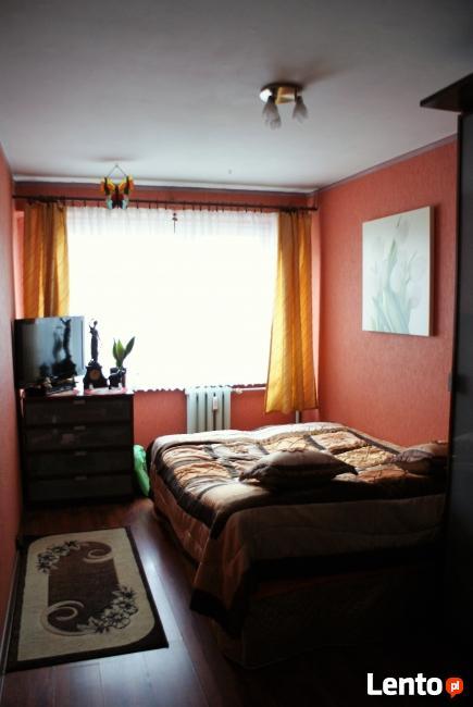 Sprzedam mieszkanie w Skawinie