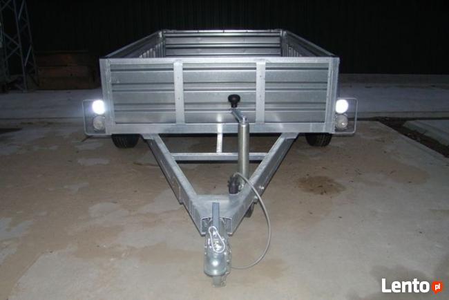 Pomoc przy przeprowadzce przewóz mebli sprzętu agd transport