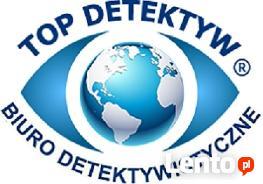 Detektywi z Top Detektyw