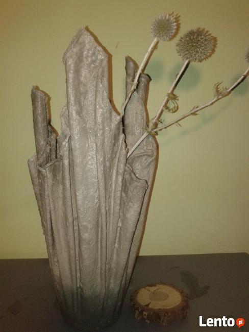 flakon, wazon