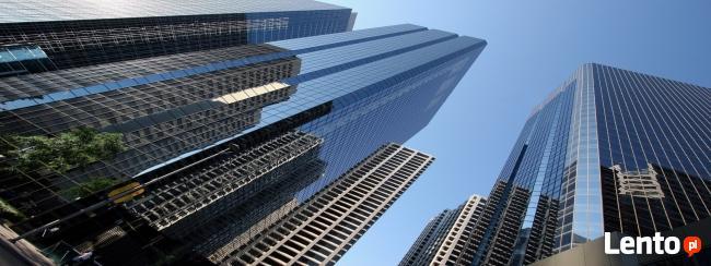 Zarządzanie wynajmowaną nieruchomością