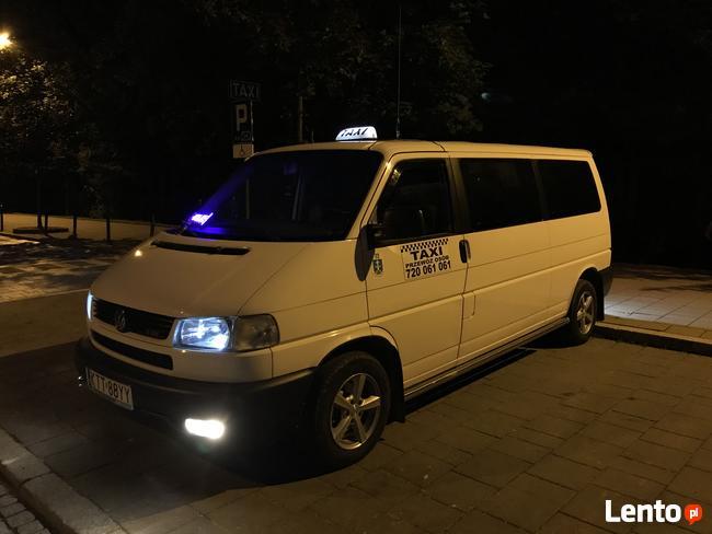 Taxi&Bus Zakopane 24H   Przewóz osób   Wynajem Busów
