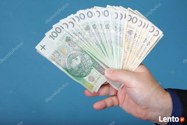 Ubezpieczenia-Fundusze-Kredyty/Pożyczki szybko i łatwo