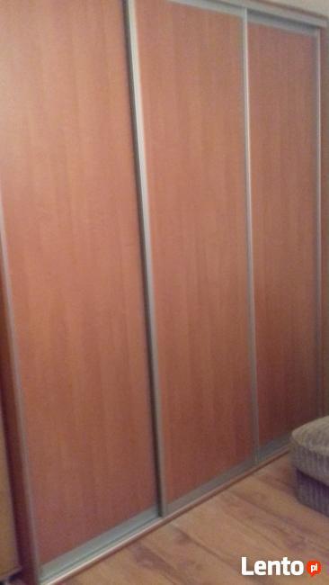 Meble Kuchenne Garderoby Szafy 513 041 443 Szczecin