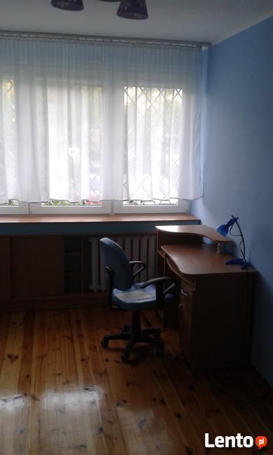 Mieszkanie Dla max.8 Pracowników Idealna Lokalizacja