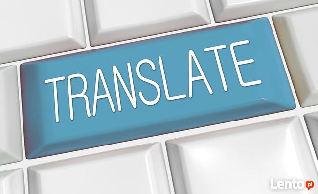 Tłumacz EN-RU-UKR-PL
