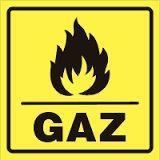 Gaz, próby szczelności, protokoły, przeglą