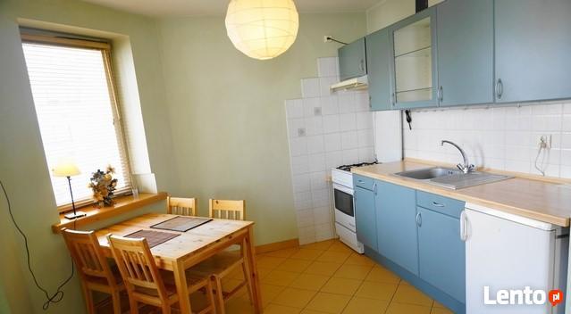 Olsza - mieszkanie dwupokojowe 42m2 do wynajęcia od 1 luty