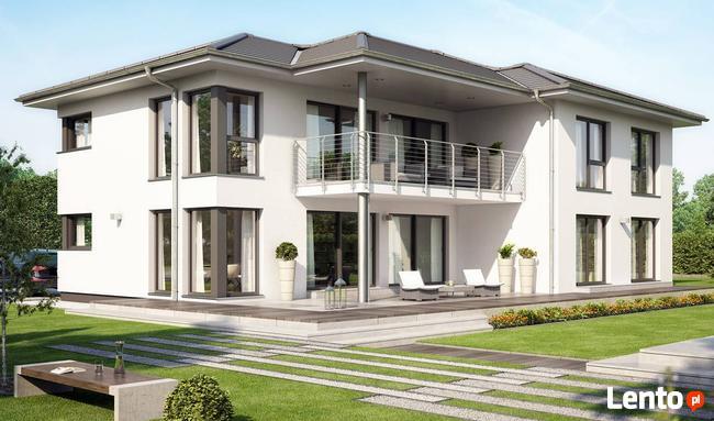 Połowę domu sprzedam, 100 m/2, 130 000 zł...