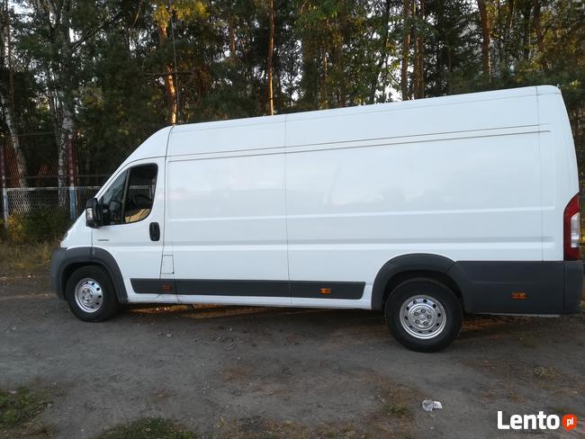 Transport, przeprowadzki,przewóz rzeczy PL-UE-PL