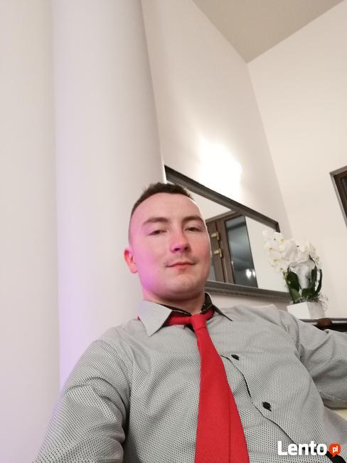 Speed Dating Warszawa reviews   26200