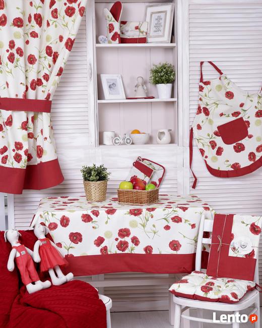 producent tekstyliów domowych