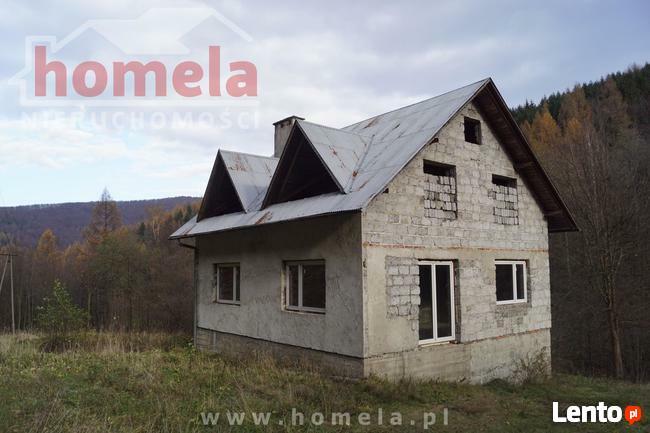 Apartamenty Potoczwka - odkrywaj i rezerwuj na whineymomma.com