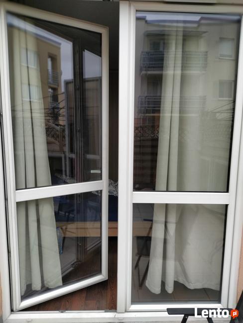 Regulacja i uszczelnianie okien | Naprawa zamków, drzwi