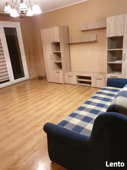 wynajem mieszkania 3-pokojowe
