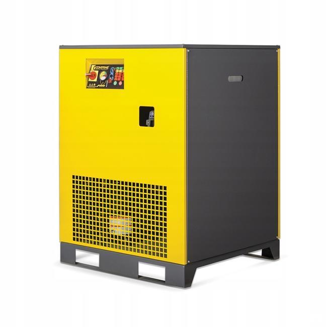 osuszacz ziębniczy powietrza COMPRAG RDX-150