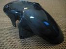 Części samochodowe z carbonu - włókna węglowego, laminatu - 4