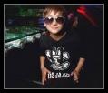 DJ dla dzieci i młodzieży