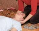 SHIATSU - akupunktura bez igieł! - 2