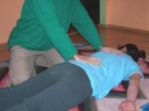 SHIATSU - akupunktura bez igieł! - 3