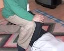 SHIATSU - akupunktura bez igieł! - 4