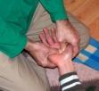 SHIATSU - akupunktura bez igieł! - 6