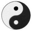 SHIATSU - akupunktura bez igieł! - 8